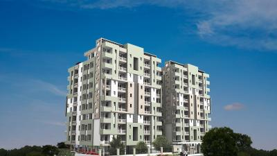 Gallery Cover Image of 2000 Sq.ft 3 BHK Villa for rent in Anukampa Tulip, Jagatpura for 12000