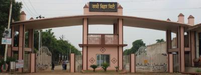 Residential Lands for Sale in Narsi Vihar City