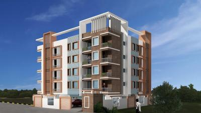 Gallery Cover Pic of RidhiRaj Enclave