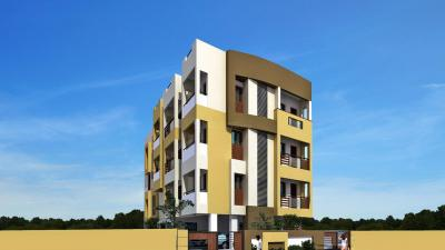 Gallery Cover Pic of Uttam Homes 14