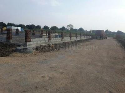 Residential Lands for Sale in SRR Gachibowli Paradise 4