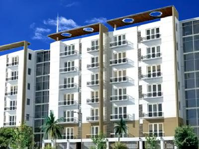 2250 Sq.ft Residential Plot for Sale in Medical Enclave, Amritsar