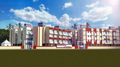 Gallery Cover Pic of Someshwar Apartment