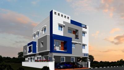 Gallery Cover Pic of Anu Dr Vimala Nagar