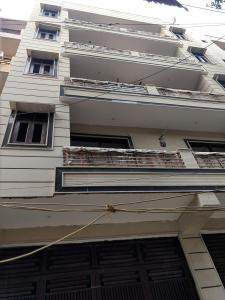 Gallery Cover Pic of HomeSaar Shree Shyam Apartments