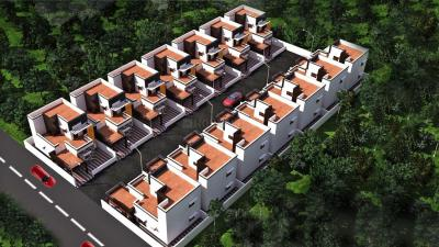 Shinago Grand 10 Villas