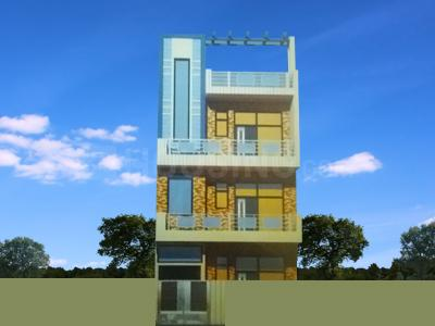 Gallery Cover Pic of SAP Homes-3
