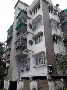 Jeevandeep Apartment