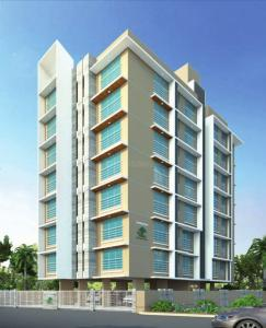 Gallery Cover Image of 1250 Sq.ft 3 BHK Apartment for buy in Ecohomes Eco Roshni Nai Roshni CHSL, Andheri East for 23000000