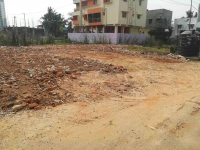 Residential Lands for Sale in MGP Sri Nagar