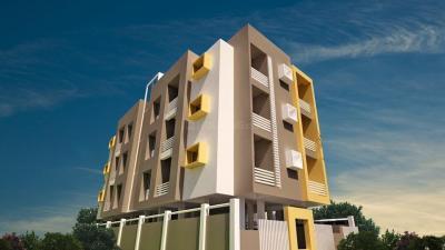 Priya Adarsh Enclave - III