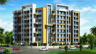 Gallery Cover Pic of Vaishnavi Heights
