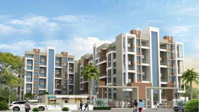 GK St Kanwarram Palacio Phase 1