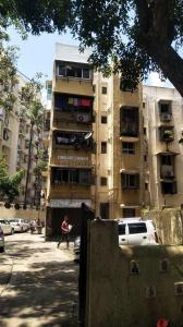 Gallery Cover Image of 550 Sq.ft 1 BHK Apartment for rent in Omkareshwar, Shaniwar Peth for 16000