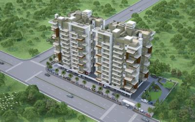 Gallery Cover Pic of GD 18 Latitude Phase 2