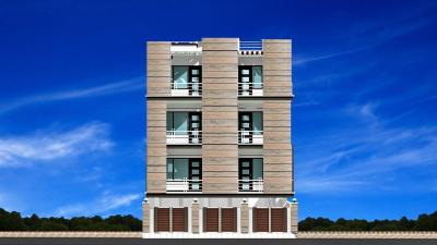 Gallery Cover Pic of Satyabal Housing -6