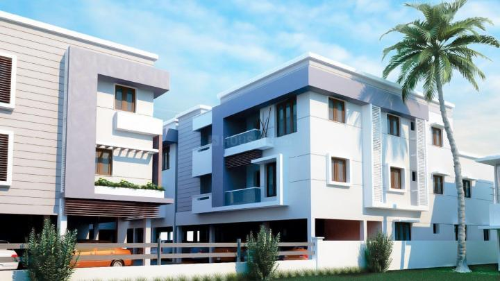 Gallery Cover Pic of Good Life Sunshine Enclave
