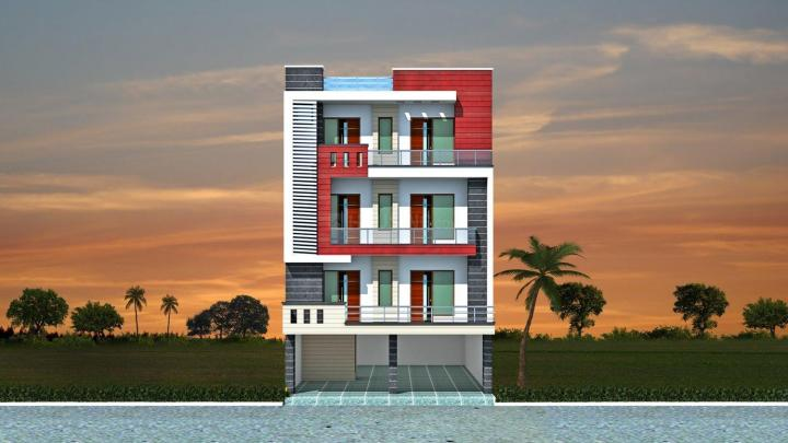 Gallery Cover Pic of V. P. Homes 5