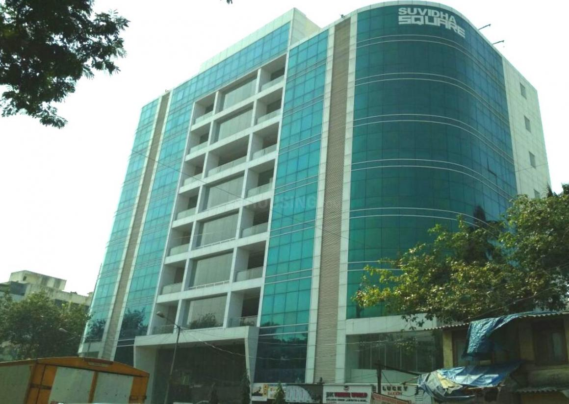 Gallery Cover Pic of Suvidha Square