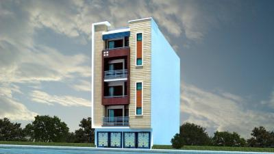 Gallery Cover Pic of Aggarwal Tower - 4