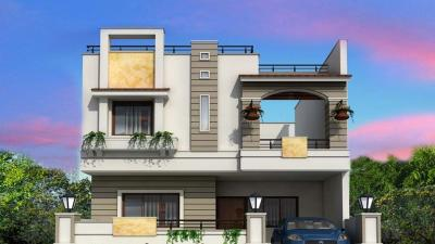Gallery Cover Pic of Uttam Homes 16