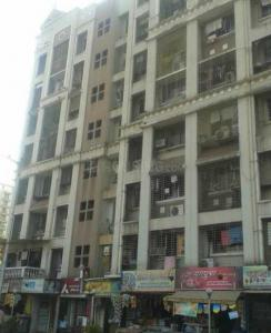 Gallery Cover Image of 550 Sq.ft 1 BHK Apartment for rent in RNA Builders NG NG Park, Dahisar East for 14500