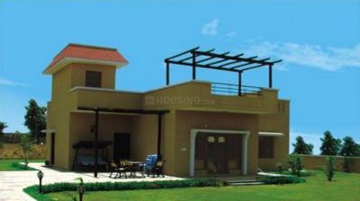 Gallery Cover Pic of Landmark Golden Villa