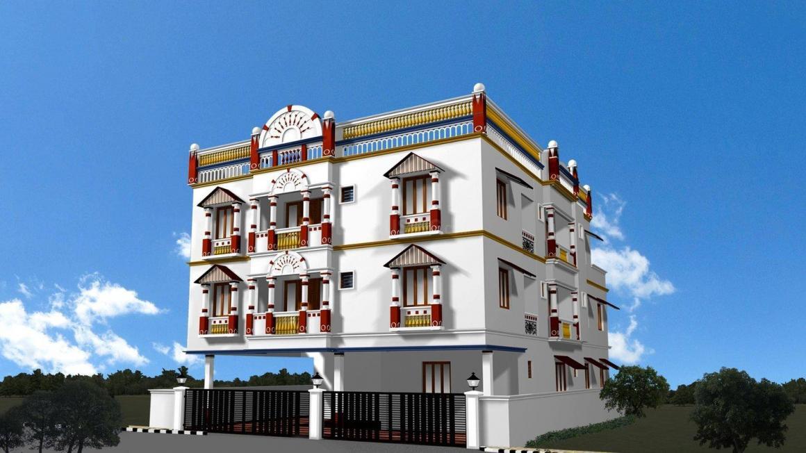 Gallery Cover Pic of Tero Dwaraka