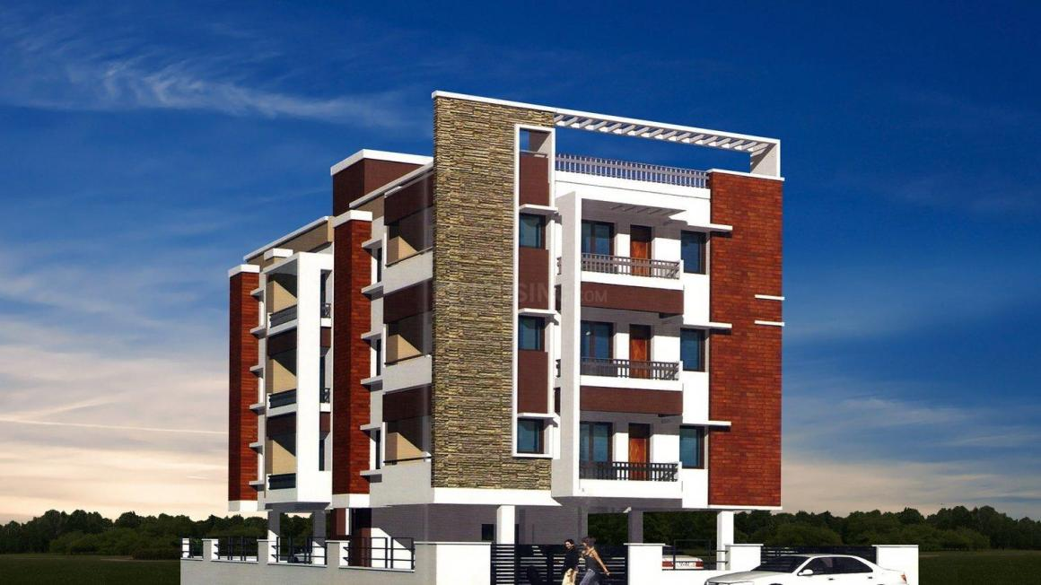 Gallery Cover Pic of Lakshay Homes