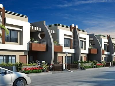 Gallery Cover Pic of Jeet Homes 2