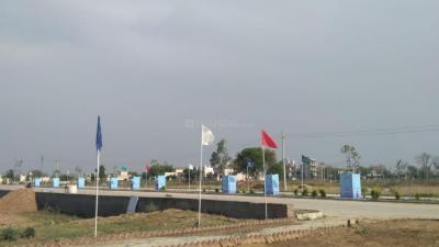 Residential Lands for Sale in Sadaa Maruti Kunj