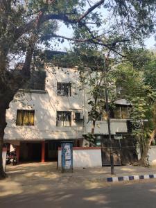 Nirmiti Usha Swapna