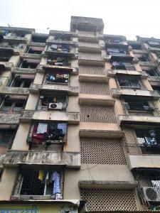 Gallery Cover Image of 365 Sq.ft 1 RK Apartment for buy in Sarvodaya Nagar Rajesh, Jogeshwari East for 5400000
