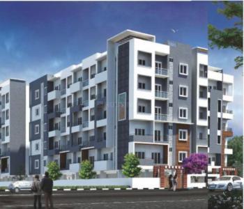 Dhanush Dhanush Enclave