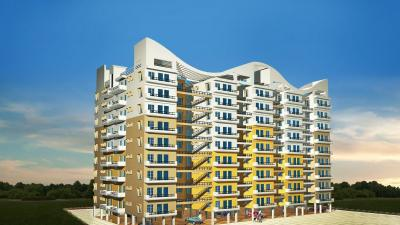 Gallery Cover Pic of Kashish Sail City