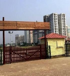 Gallery Cover Pic of Eco Urban Village