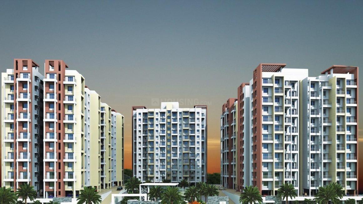 Gallery Cover Pic of Ranjeet Shree Siddhivinayak Platinum Park