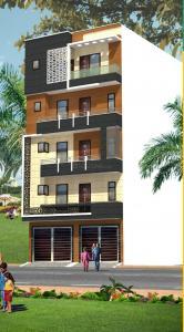 Shiva Luxurious Homes