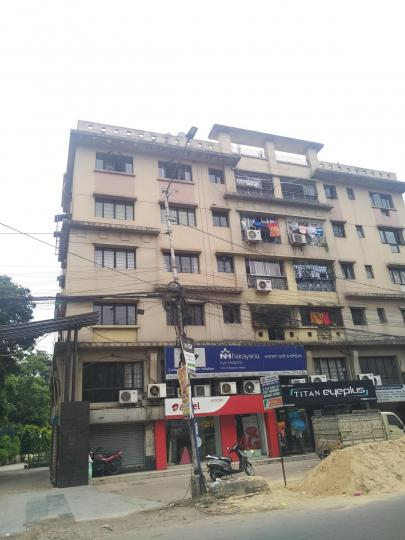 Gallery Cover Pic of Dhoot Club Town Estates