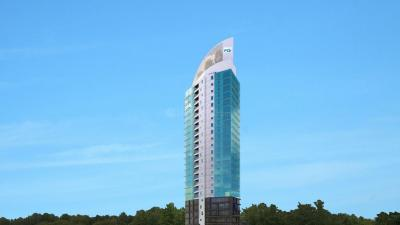 Project Images Image of Ocean 360..walkeshwar.. in Malabar Hill