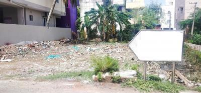 2520 Sq.ft Residential Plot for Sale in Pallikaranai, Chennai