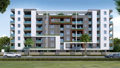 Gallery Cover Pic of Shree Mahakaal Realinfracon Llp Shivam Heights
