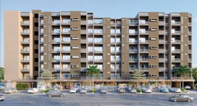 Aayush Apple Door Apartment