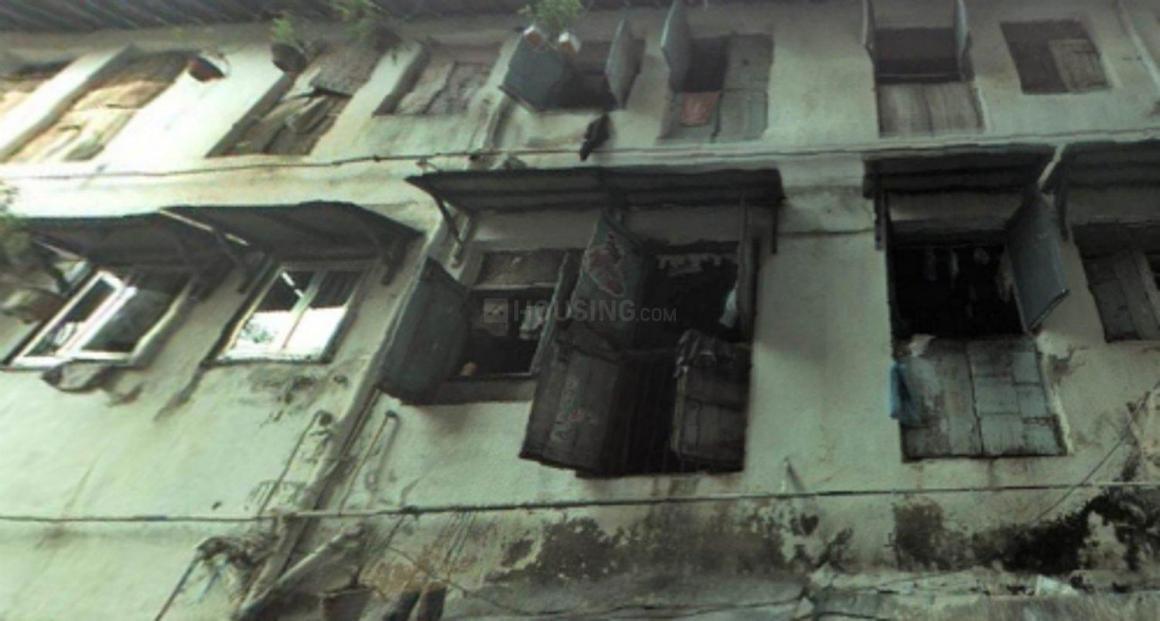 Gallery Cover Pic of Rangari Chawl