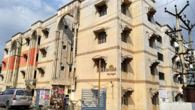 Gallery Cover Pic of Ram Sun Malligai Apartments