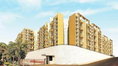 Gallery Cover Pic of Dheeraj Jade Residences 2