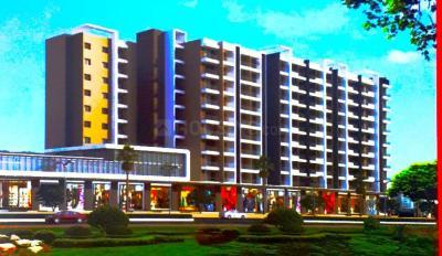 Indore Development Authority Anandvan Phase II