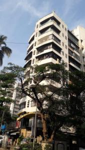 Gallery Cover Image of 1500 Sq.ft 3 BHK Apartment for buy in Akshita Avenue, Borivali West for 17500000