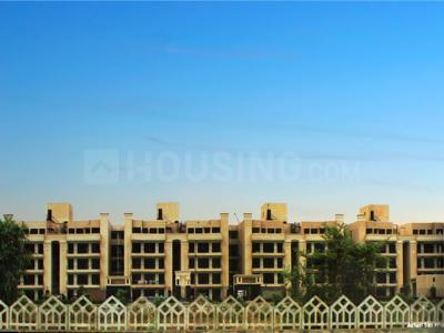 Gallery Cover Pic of Skyline Grand Forte