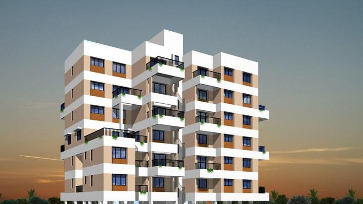 Gallery Cover Pic of Arham Enclave